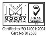 14001-2004